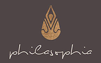 PhilaSophia | love wisdom | holistic branding, photography, web design, print design, illustration in beacon, new york (hudson valley web designer) | Meghan Spiro, Creative Director