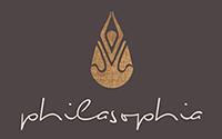 PhilaSophia | love wisdom | holistic branding, photography, web design, print design, illustration in beacon, new york (hudson valley web designer) | Meghan Spiro, Creative Director